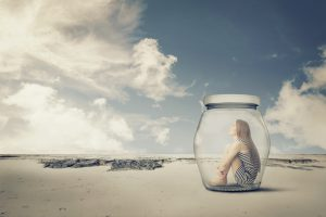 Recovery from depersonalisation and derealisation