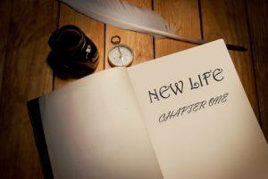 Depersonalisation success stories