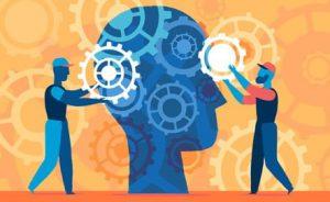 Reprogramming the brain