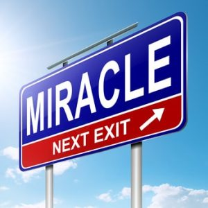 No miracle cure for anxiety