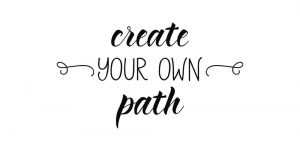 path to freedom from anxiety