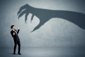 How I overcame panic attacks