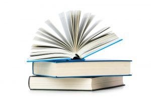Books on anxiety to gain knowledge